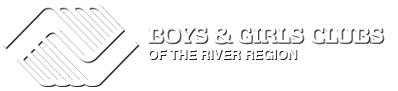Boys & Girls Clubs of the River Region